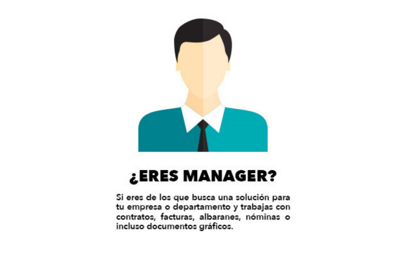 eres_manager_800x500