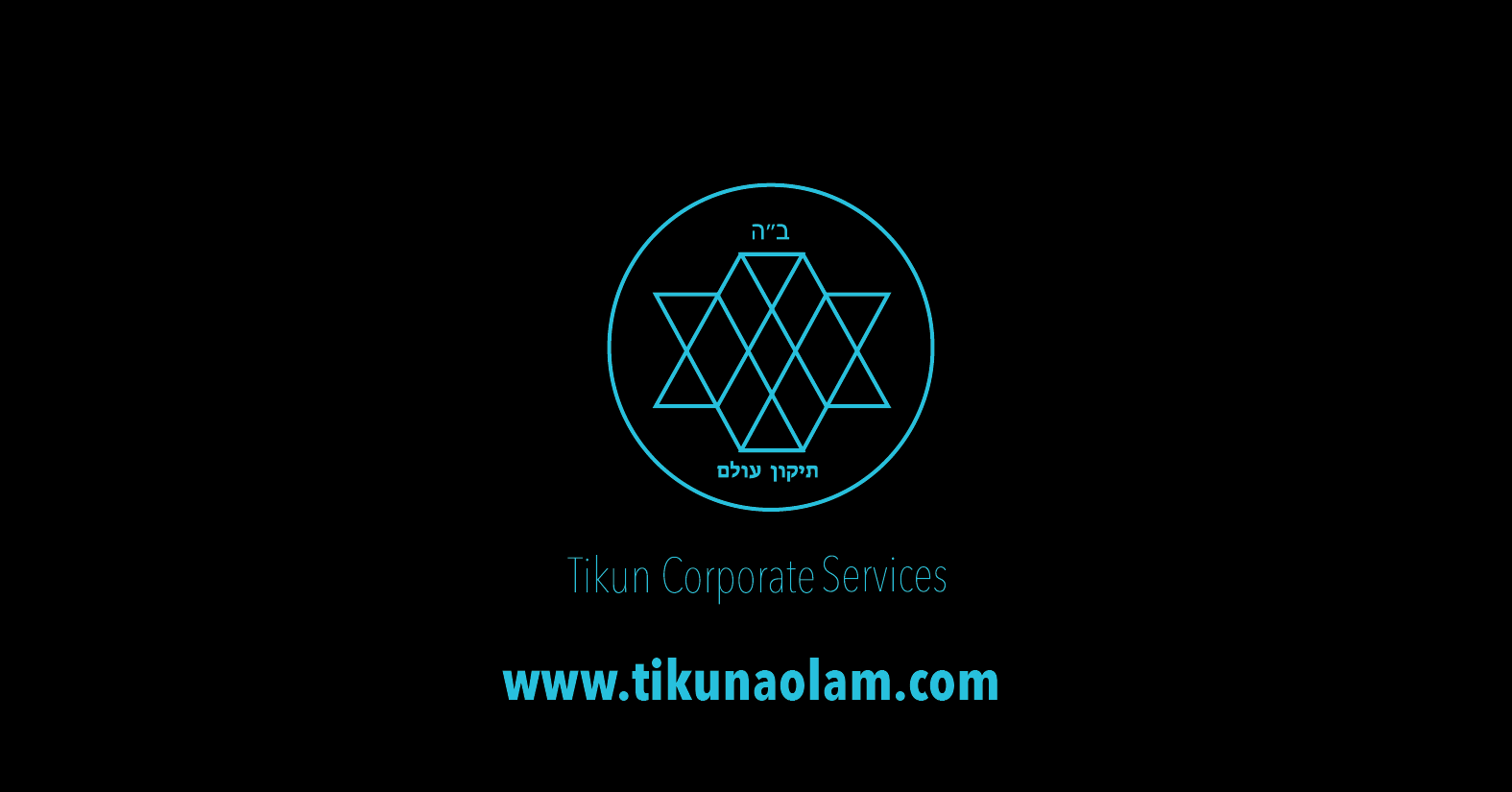 TIKUN CORPORATE SERVICES